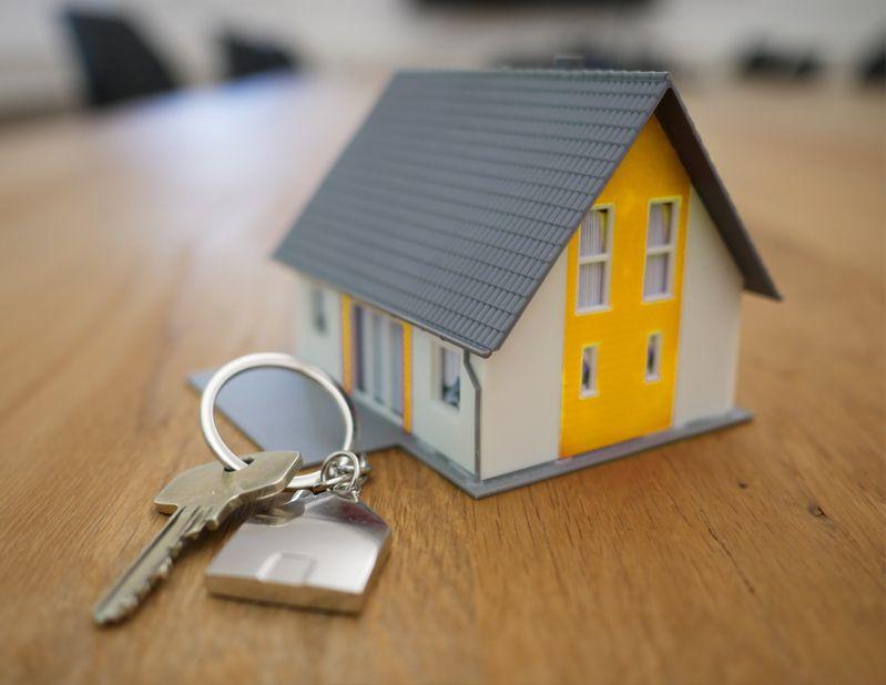 verkaufsberatung-heidekreis-wertplus-immobilien