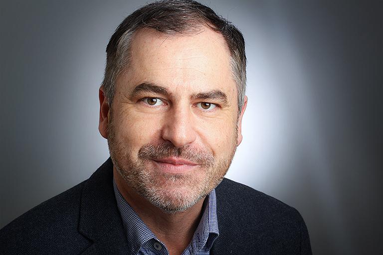 Geschäftsführer A. Ortmann