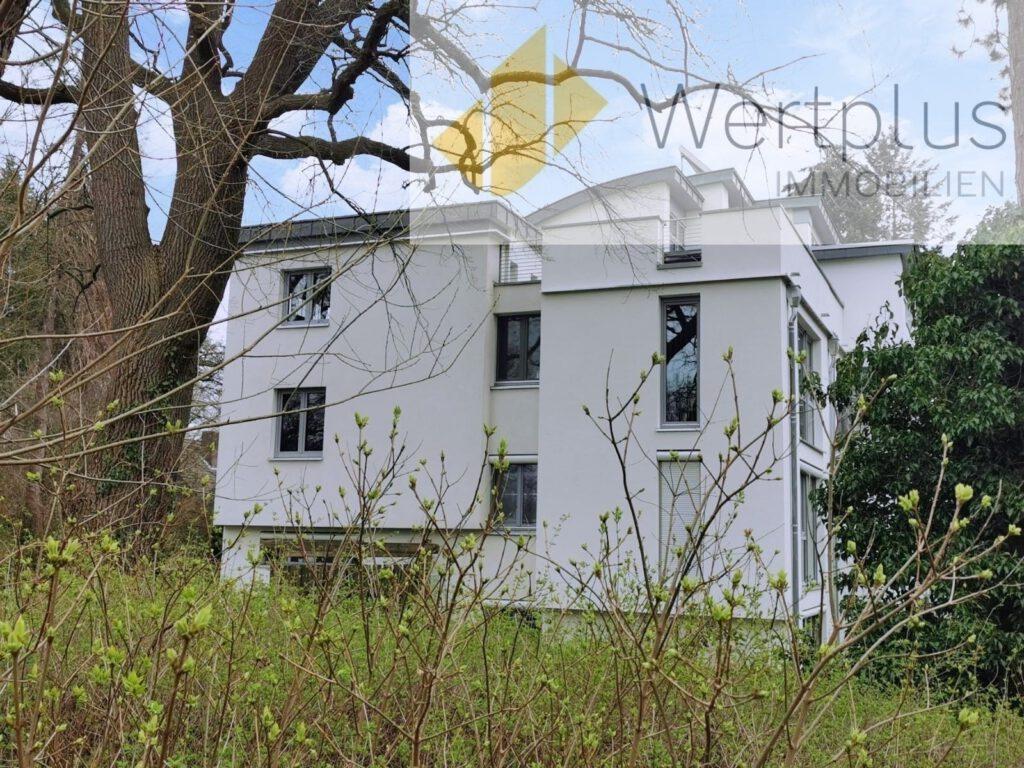 Immobilienangebot: Eigentumswohnung in Langenhagen - Wertplus Immobilien